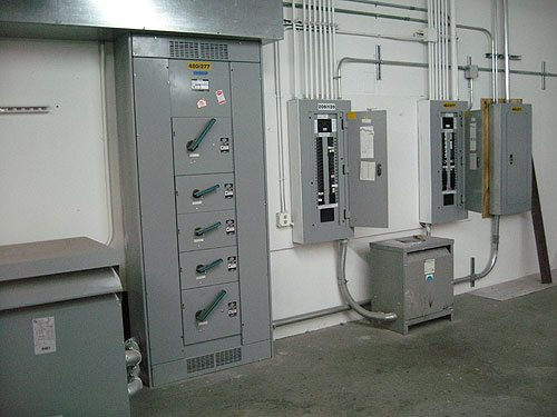 commercial-electrical